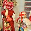 Агаєва Ірина, Маланка мати, Маланка молодша дочка, ляльки.jpg