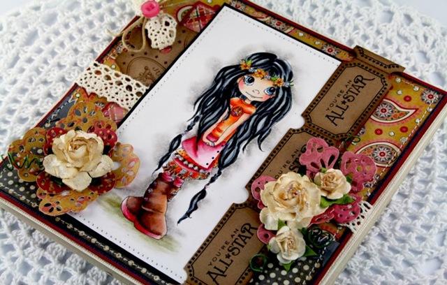 Claudia_Rosa_Love_Peace_2