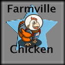 Farmville Chicken