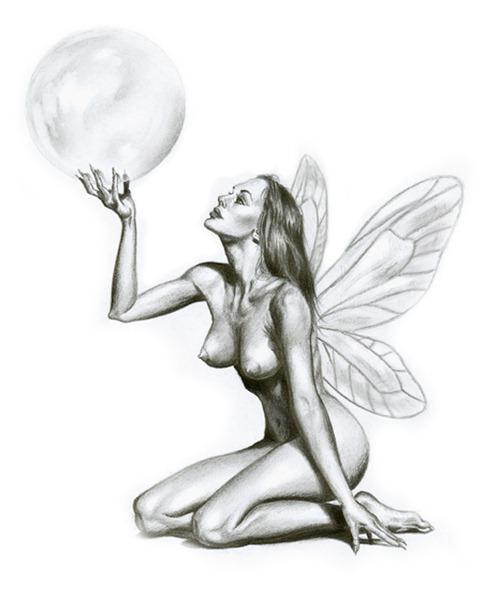 angel_fairy_tattoo_designs_28