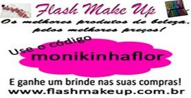 banner blogmonikinhaflorflash