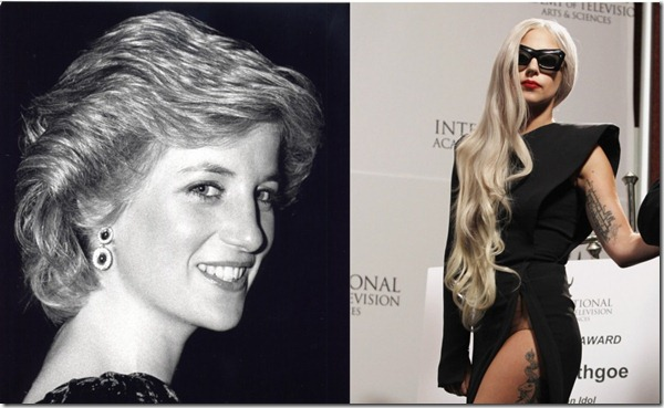 201900-princess-diana-and-lady-gaga