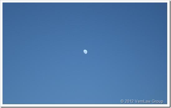 MoonMornDSCO0775