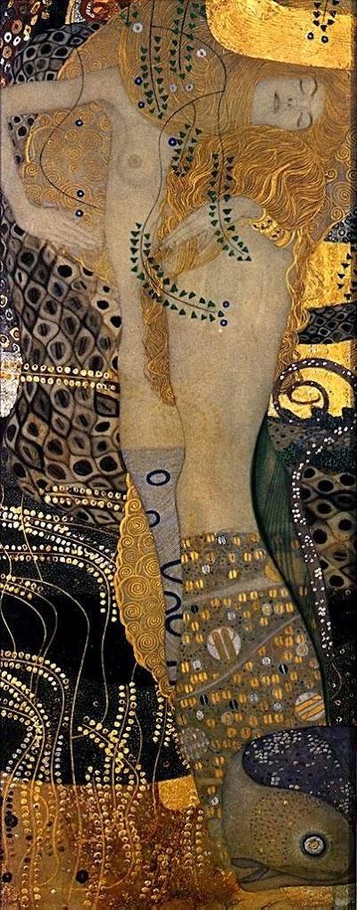 Klimt, Gustav (30).jpg