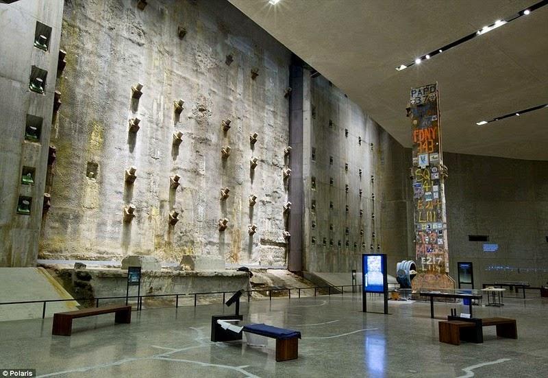 9-11-memorial-museum-12