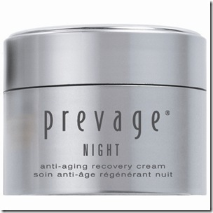 PREVAGE_BOOKLET_Night