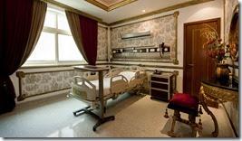 Dubai medical
