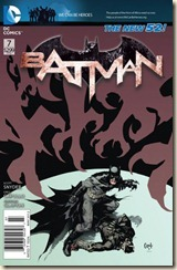 DCNew52-Batman-07