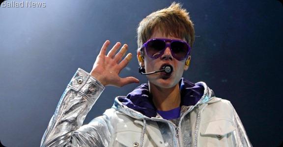 cantor-canadense-justin-bieber-se-apresenta-em-cingapura-19042011-1303330433878_615x300