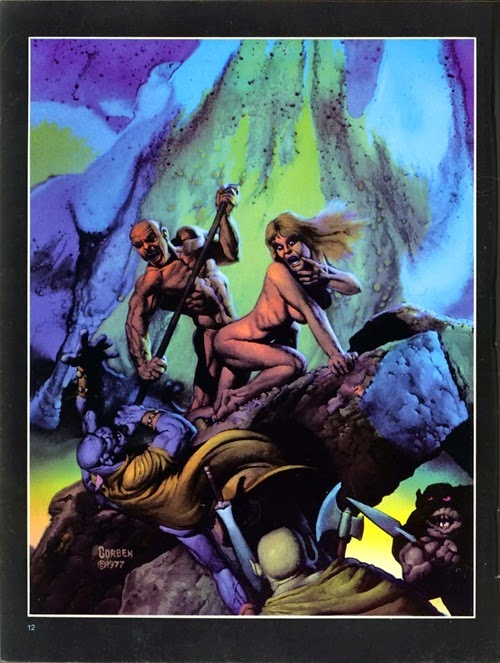 Richard corben-den1-007