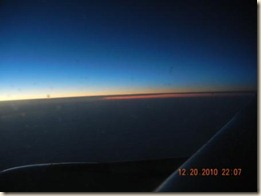 Aral_sea_sunrise