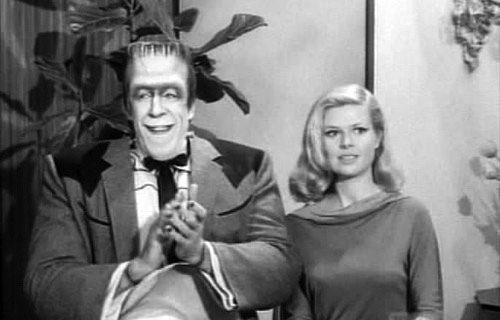2013-03-27_Munsters_Fred_Gwynne_Nina_Simpson
