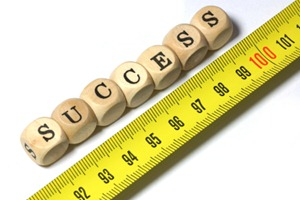 how-do-you-measure-success