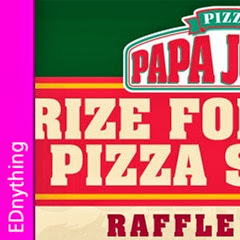 EDnything_Thumb_Papa Johns Contest