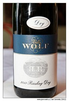 villa_wolf_dry