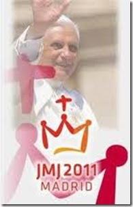 visita Papa2011