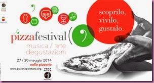 pizzafestival_foto1399645538