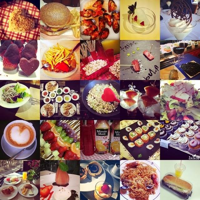 INSTA FOOD 02