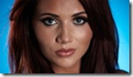 list_size_amychilds