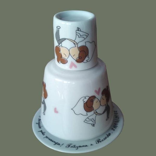 moringa-750ml-noivinhos-noivos-casamento-lembrancas-presente-padrinhos