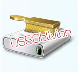 USBOblivion