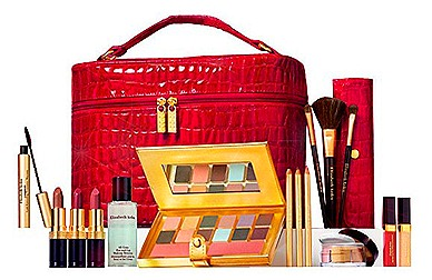 Elizabeth Arden Holiday Blockbuster Gift Set 2011