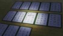 Chihayafuru 2 - 03 - Large 35