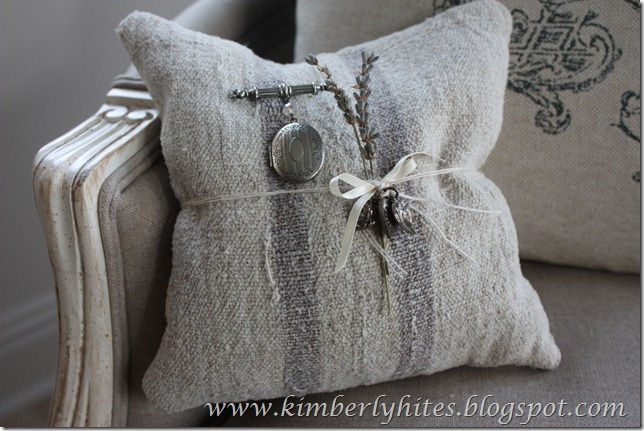 vintage_wedding_jewelry_ideas (17)