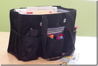 31 Bags-1
