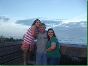 Paula & her family 119