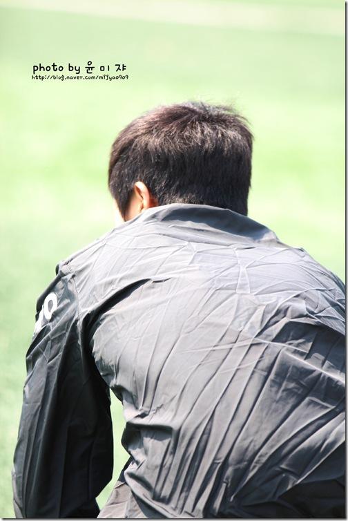 mijyao (2)