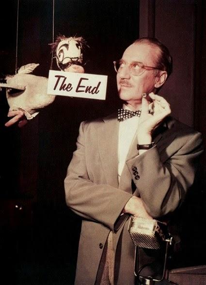 Groucho Marx 014