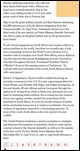 VERWOERD MURDER CAUSED BY TIME MAGAZINE ARTICLE3