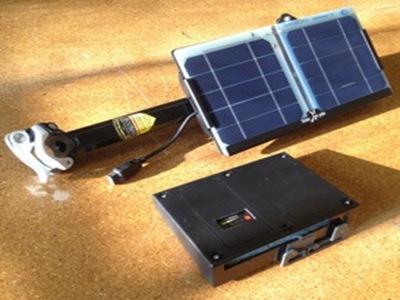 placa-solar-panel-solar-para-bicicleta