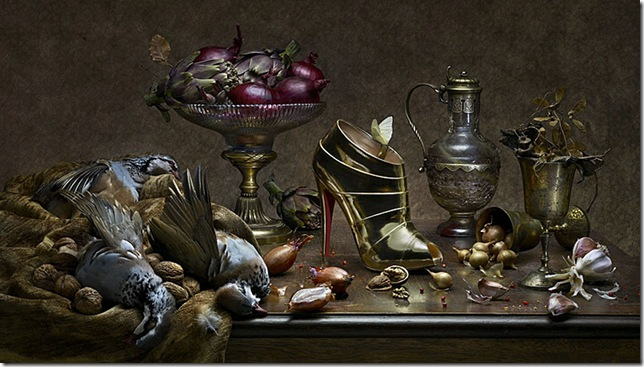 Peter Lippmann -Louboutin_LookBook200801