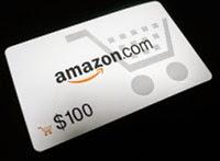 amazon_gift_card-300x220