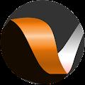 Android aplikacija medio.rs