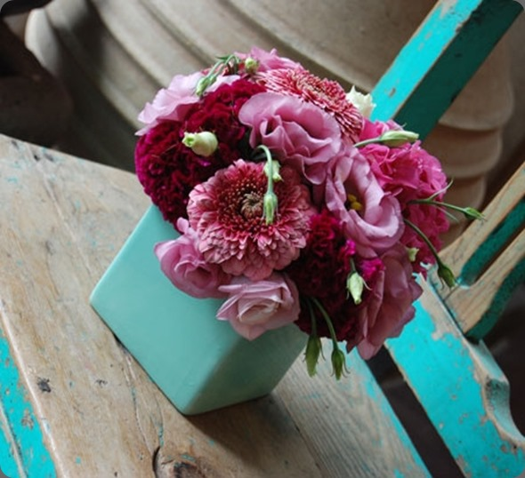 bluecube-detail l cebolla fine flowers