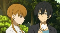 [HorribleSubs]_Tonari_no_Kaibutsu-kun_-_05_[720p].mkv_snapshot_10.24_[2012.10.30_23.52.58]