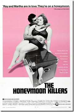 honeymoon_killers_poster_01
