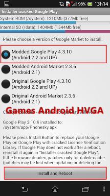 installer cracked google play store apk