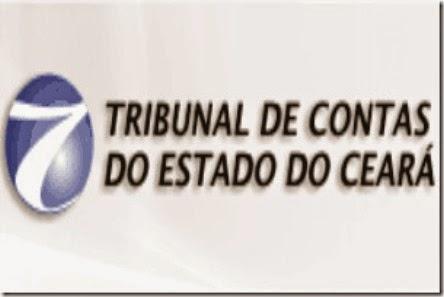 TCE (1)