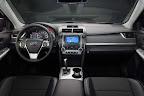 Toyota-Camry-2012-42.jpg