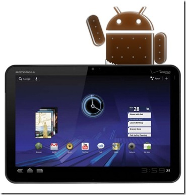 Motorola_XOOM1_ICE_CREAM_SANDWICH