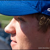 10.11.2008 KU v CU football folder 1 047.jpg