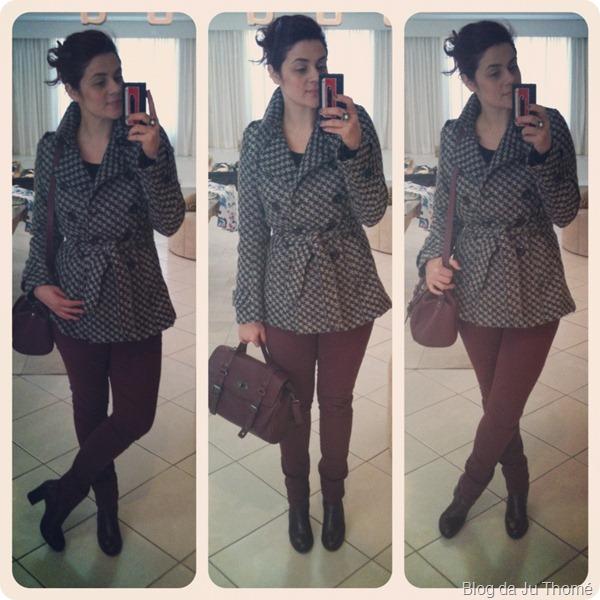 look casaco lã calça colorida (1)