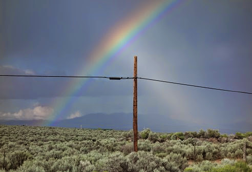 Rainbow Hwy 64 Taos NM (7)