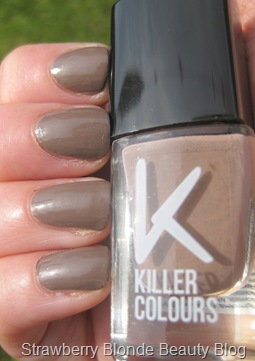 Killer_Colours_Nail_Polish_Quicksand_swatches