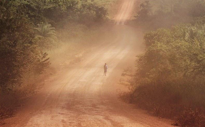 trans-amazonian-highway-3