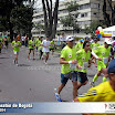mmb2014-21k-Calle92-1393.jpg